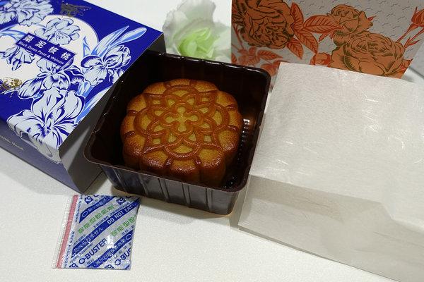 歐華普羅旺斯花悦廣式月餅禮盒 (11A).jpg