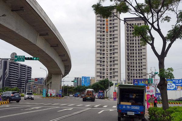 青埔寶徠花園 (3).jpg