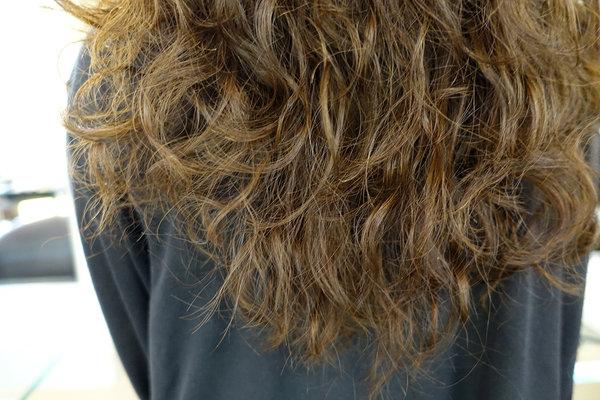 Casa&view Hair 凱莎髮型 (12).jpg