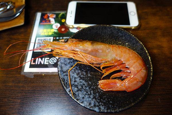 喜園涮涮鍋 (38).jpg