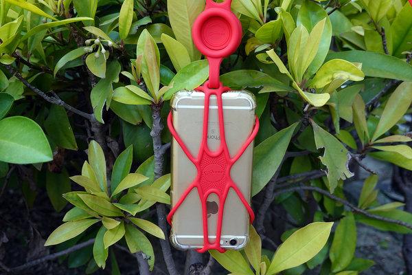 Bone蹦克杯綁卡開箱,好用環保杯套、頸掛繩識別證卡套、頸掛手機綁 (41).JPG