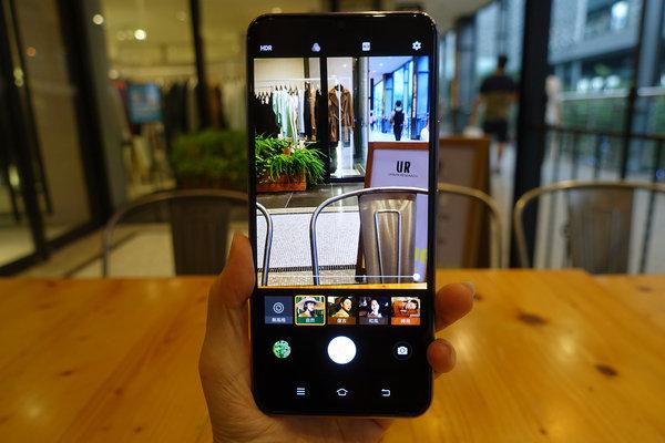 vivo X50e平價5G手機開箱,夜拍、全能拍照、防手震5G手機推薦 (26).jpg