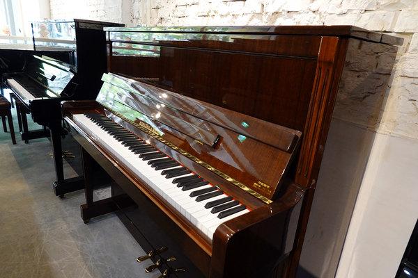 琴藝樂器-鋼琴岀租台北,台北租鋼琴費用,中古鋼琴收購 (31).jpg