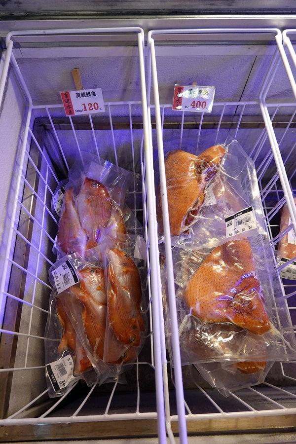 台北最強海鮮肉品超市-吉道水產松山門市,5倍券變10倍券台北超市餐廳 (14).jpg