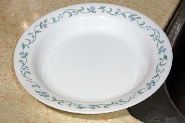 好用環保居家清潔劑-優家預防清浴廁清潔劑、廚房清潔劑、萬用去汙劑 (9).jpg