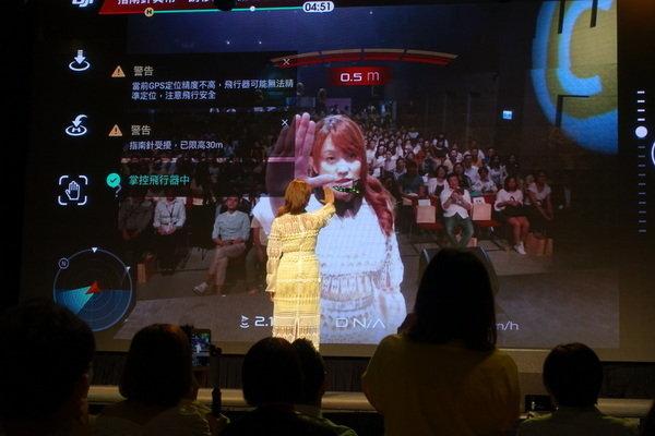 C CHANNEL 1000萬粉絲歡慶同樂會 (41).JPG