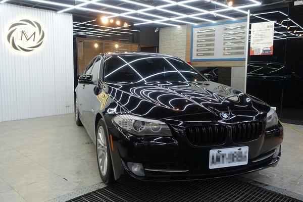 MOC墨刻鍍膜士林門市 (14).jpg