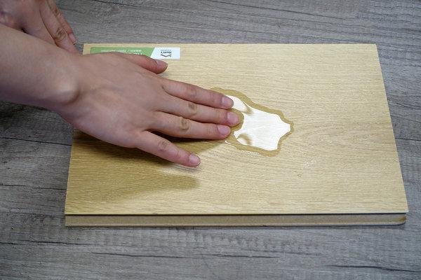 台南木地板施工-亨特地板,超耐磨地板推薦,超耐磨人字拼 (24).jpg