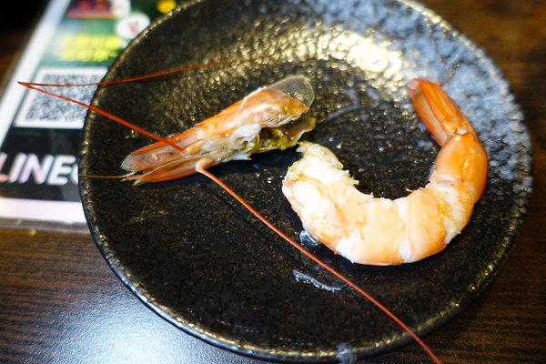 喜園涮涮鍋 (38a1).jpg