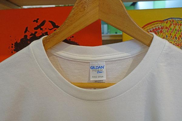 卡好屋‧印Tee-Shirt‧印東西 (41).jpg