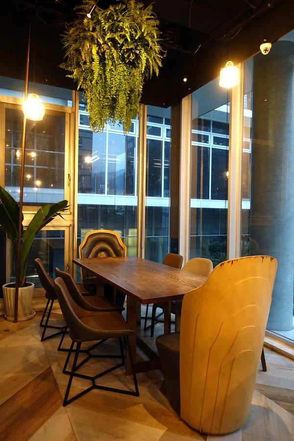 內湖浪漫餐廳-LazyPoint餐酒館 (16).jpg