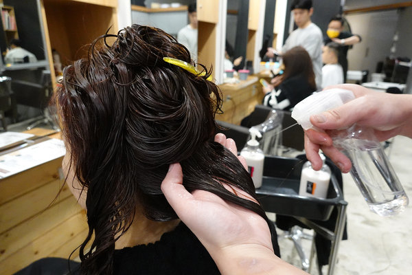 西門町美髮推薦-推推Hair Salon,平價西門染髮、西區護髮 (27).jpg