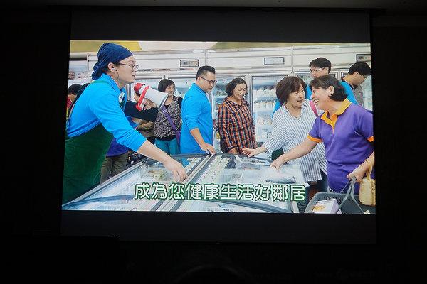 育秀教育基金會愛家愛地球食農新文化 (12).jpg