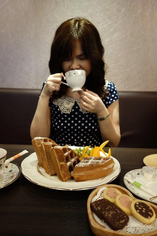 Sigrid Coffee 咖啡  (26).jpg