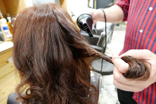 西門町美髮推薦-推推Hair Salon,平價西門染髮、西區護髮 (31).jpg