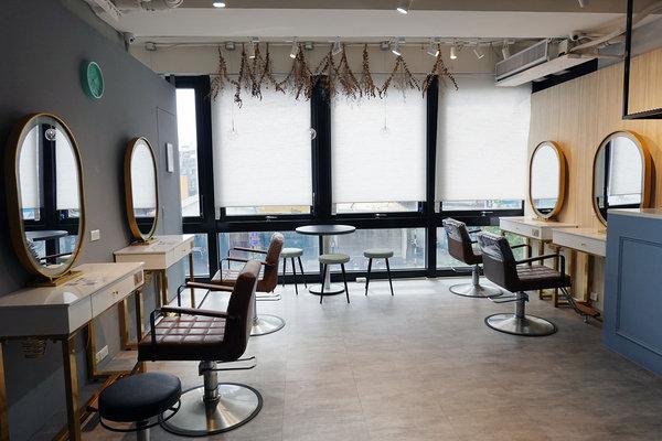 府中染髮推薦-AZONE髮廊,優質板橋平價剪髮、燙髮、染髮、護髮推薦 (10).jpg