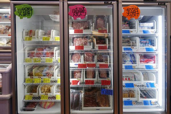 好吃牛排哪裡買-基隆恆順牛肉,乾淨安心的牛肉超市 (22).jpg