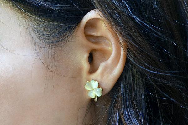 貼式耳環推薦-絢彩家黏貼式耳環,免穿耳洞無痛耳環 (7).jpg