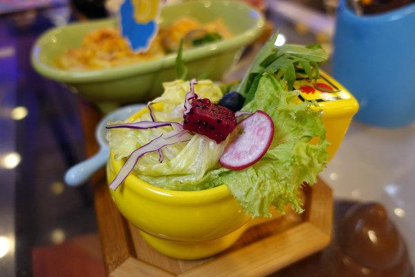 士林打卡餐廳-便所歡樂主題餐廳,士林網美下午茶餐廳 (40).jpg