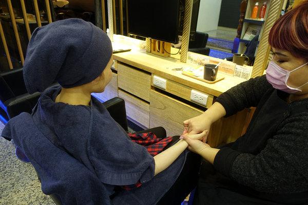 蘆洲美髮沙龍-迪薾髮型,專業平價蘆洲染髮、結構護髮推薦 (37).jpg