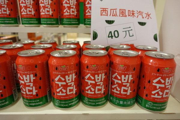 SOGO百貨韓國美食文化節 (50).JPG