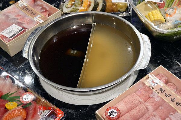 台北最強海鮮肉品超市-吉道水產松山門市,5倍券變10倍券台北超市餐廳 (40).jpg