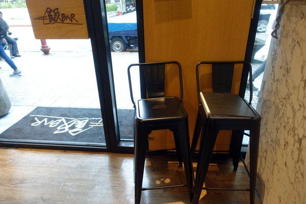 內湖飯bar (6).JPG