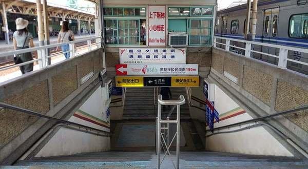 台南高鐵站到台南車站 (19).jpg