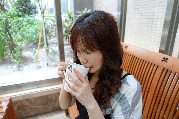 瑾妃瑪黛S纖體茶 (14).jpg