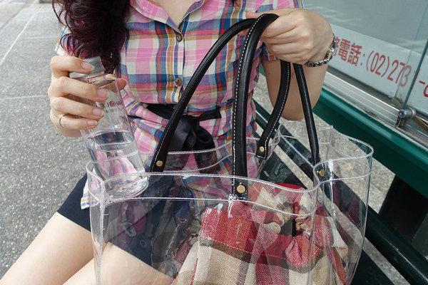 kefei shop 女鞋 (14).jpg