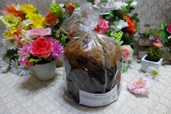 潘娜朵尼經典水果蛋糕 (11).JPG