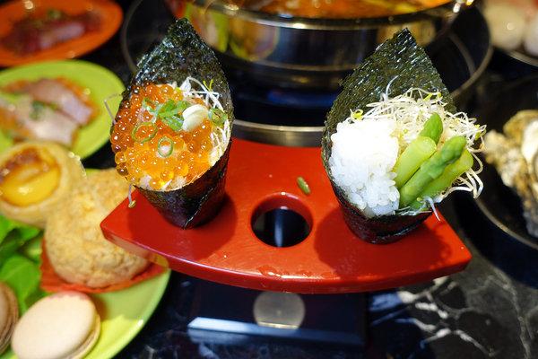 台北聚餐火鍋吃到飽-嗨蝦蝦百匯鍋物吃到飽,罐裝啤酒喝到飽 (25).jpg