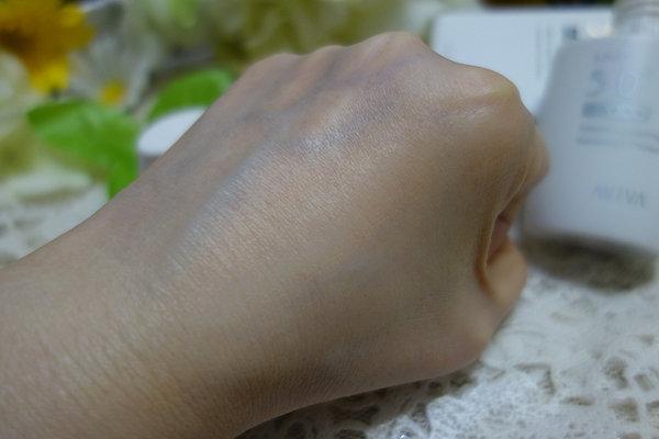 AVIVA控油保濕防曬乳 (12).JPG