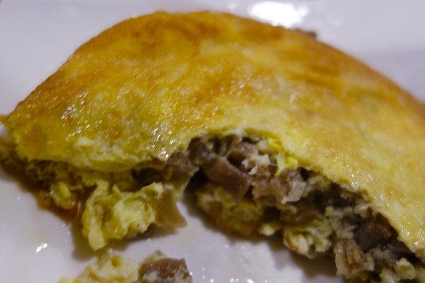 內湖Foodies饕客餐廳 (43a).jpg