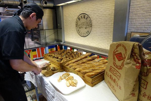 貝克庄世界麵包分享日 (25).JPG