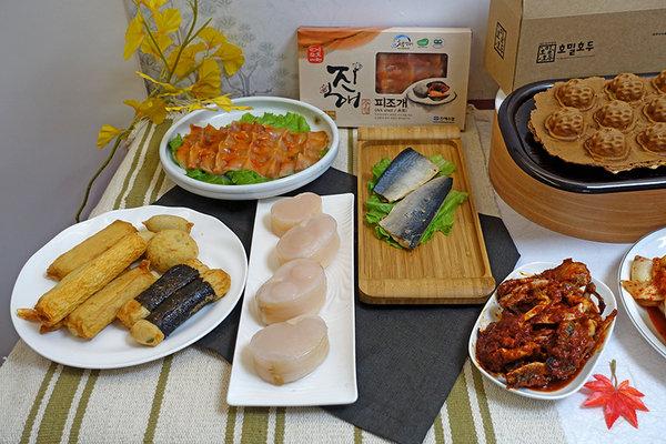 SOGO百貨韓國美食文化節 (7).jpg