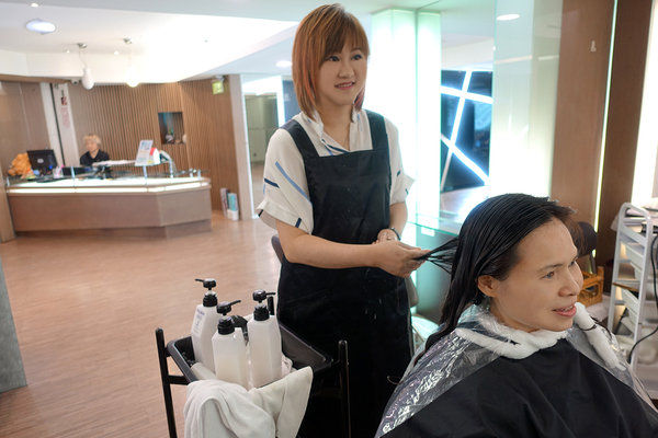 Casa&view Hair 凱莎髮型 (19).jpg