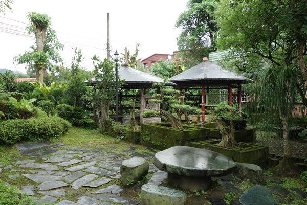 深坑大團圓景觀花園餐廳 (3).JPG