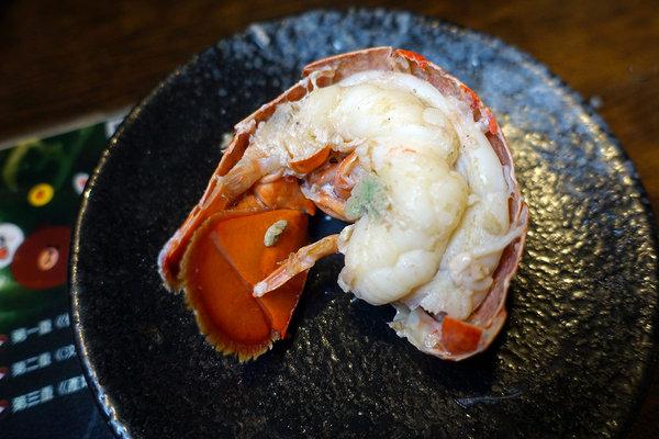喜園涮涮鍋 (47).jpg