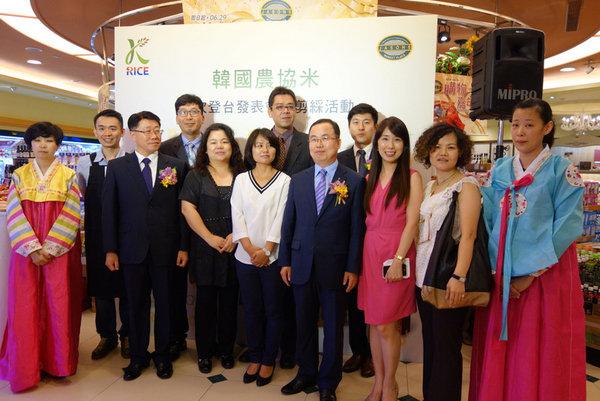 韓國農協頂級米-翰泰國際(33).JPG