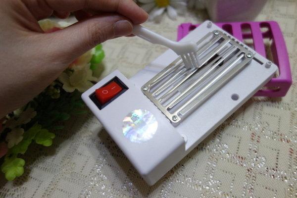 省電王 二代LED捕蚊燈 S108 (15).JPG