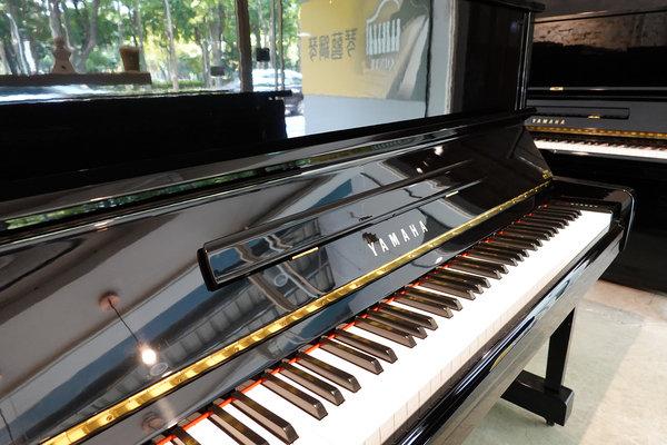 琴藝樂器-鋼琴岀租台北,台北租鋼琴費用,中古鋼琴收購 (33).jpg