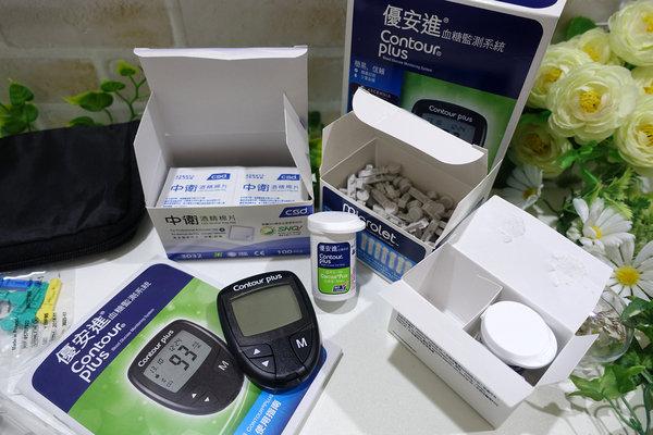 血糖機推薦-優安進血糖機.拜安進血糖機 (5).jpg