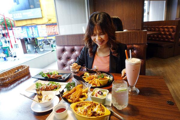 西門町聚餐餐廳-小牛匠,西門町聚餐不限時 (42).jpg