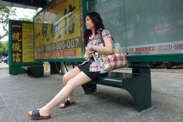 kefei shop 女鞋 (12).jpg
