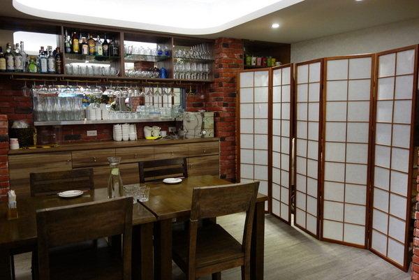 內湖Foodies饕客餐廳 (14).JPG