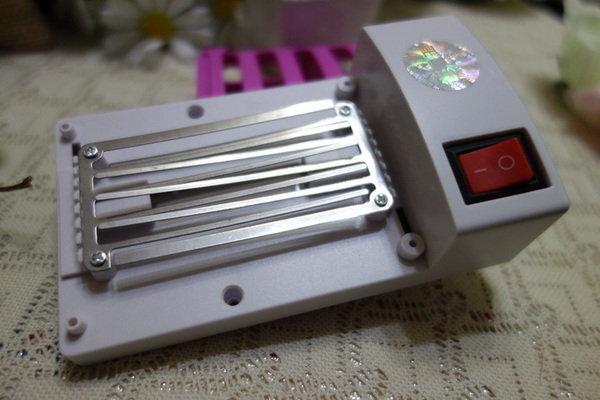 省電王 二代LED捕蚊燈 S108 (13).JPG