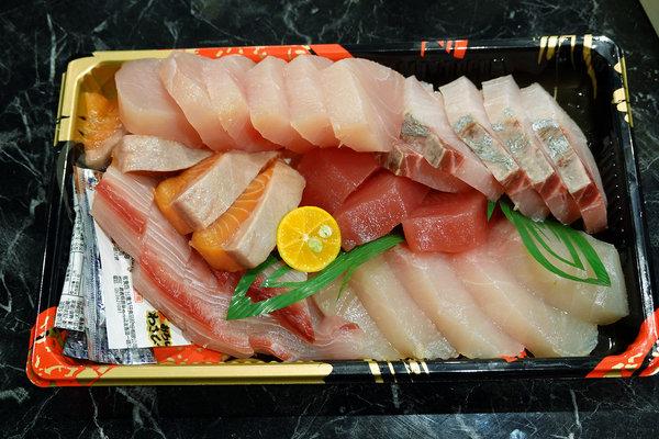 台北最強海鮮肉品超市-吉道水產松山門市,5倍券變10倍券台北超市餐廳 (48).jpg