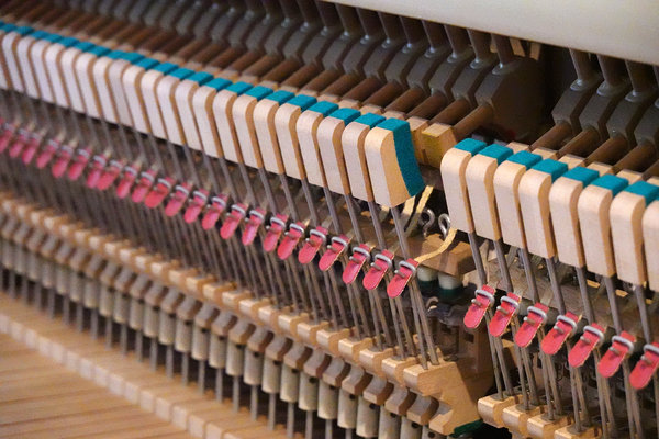 琴藝樂器-鋼琴岀租台北,台北租鋼琴費用,中古鋼琴收購 (13).jpg