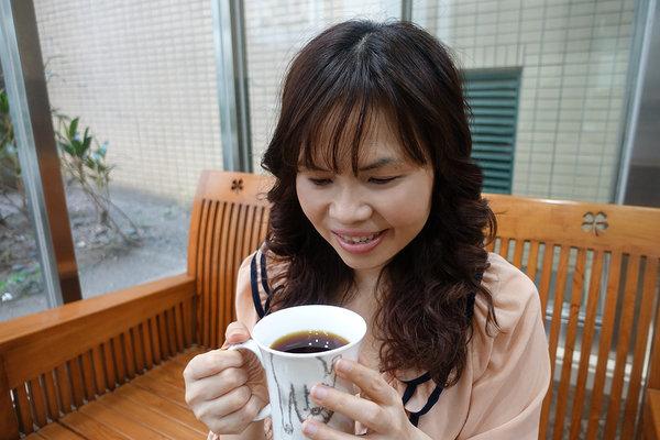 恩津酵素咖啡 (25).jpg